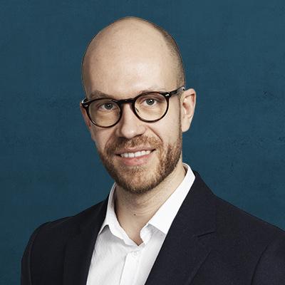 Olli Hagqvist