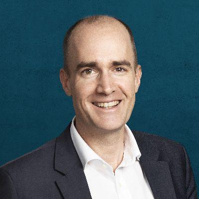 Stephen Butler