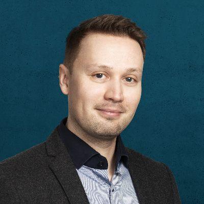 Tuomas Kupila