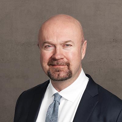 Jukka Kokko