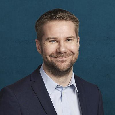 Jaakko Hellman